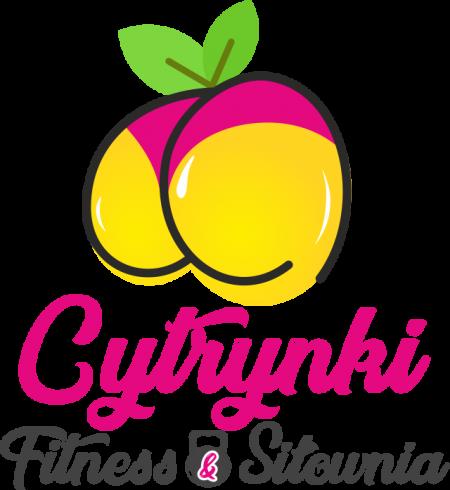 cytrynki fitness new